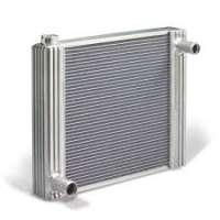 Radiator Core Manufacturers