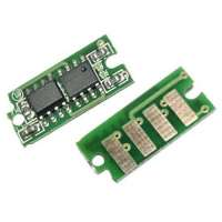 Printer Chip Manufacturers