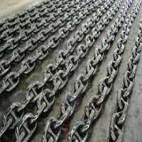 Anchor Chains Manufacturers