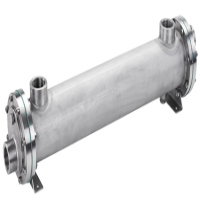 Stainless Steel Plate Heat Exchanger Manufacturers