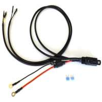 Motorcycle Wire Harness Manufacturers