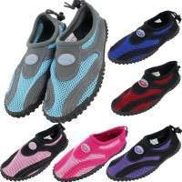 Beach Shoes Manufacturers
