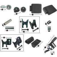 Lift Components Manufacturers