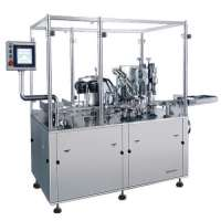 Drop Filling Machine Importers