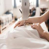 Sewing Work Manufacturers