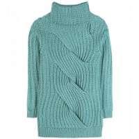 Designer Sweater Manufacturers