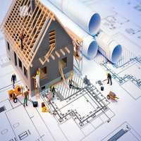 Structural Drawing Manufacturers