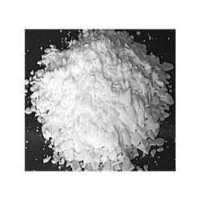 甘油磷酸镁 制造商