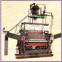 Mat Weaving Machines Manufacturers