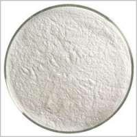 Sodium Aluminium Silicate Manufacturers