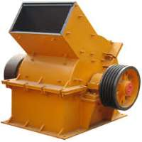 Hammer Crusher Manufacturers