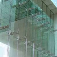 Suspended Glazing Services Manufacturers
