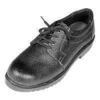 PVC安全鞋 制造商