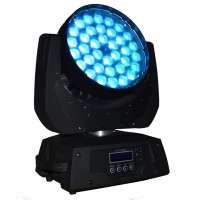 LED Moving Head Light Manufacturers