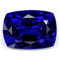 坦桑石宝石 制造商