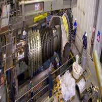 Turbine Components Manufacturers