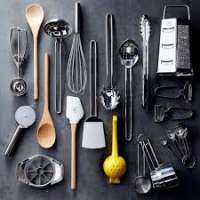 Kitchen Tool Set Manufacturers