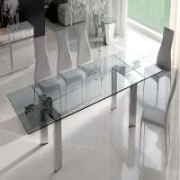 Furniture Glass Importers