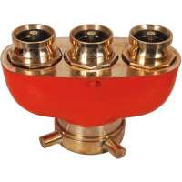 Suction Collecting Head Manufacturers