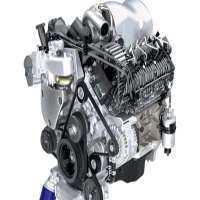 柴油发动机 制造商