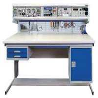 Calibration Test Benches Manufacturers