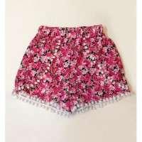 沙滩短裤 制造商