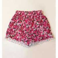 Beach Shorts Manufacturers