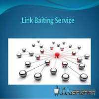Link Baiting Service Manufacturers