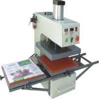 Heat Transfer Printing Machine Manufacturers