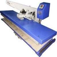 Lanyard Printing Machine Manufacturers