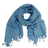 Cotton Scarves Manufacturers