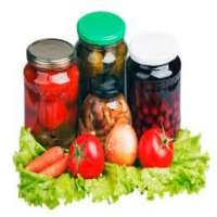 Natural Food Preservative Importers