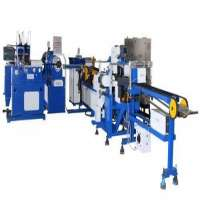 焊接电极厂 制造商