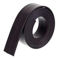 Flexible Magnetic Strip Manufacturers