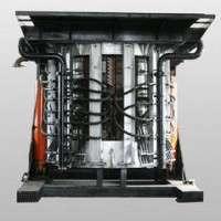 电感应炉 制造商