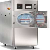 Hospital Autoclave Importers