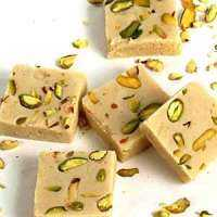 Sugar Free Sweets Manufacturers