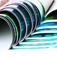 印刷生产服务 制造商