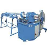 Spiral Duct Machine Manufacturers