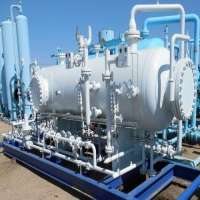 Three Phase Separator Manufacturers