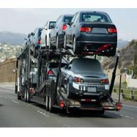 车辆运输服务 制造商