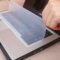 键盘保护器 制造商