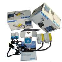 HID Xenon Kit Manufacturers