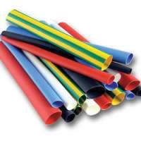 PVC热收缩管 制造商