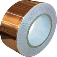 Copper Foil Tape Manufacturers