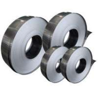Carbon Steel Strips Manufacturers