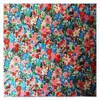 Printed Viscose Fabric Manufacturers