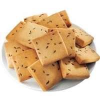 Jeera Biscuit Manufacturers