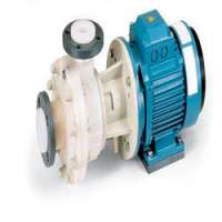 Chemical Pumps Manufacturers