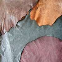 Natural Leather Manufacturers
